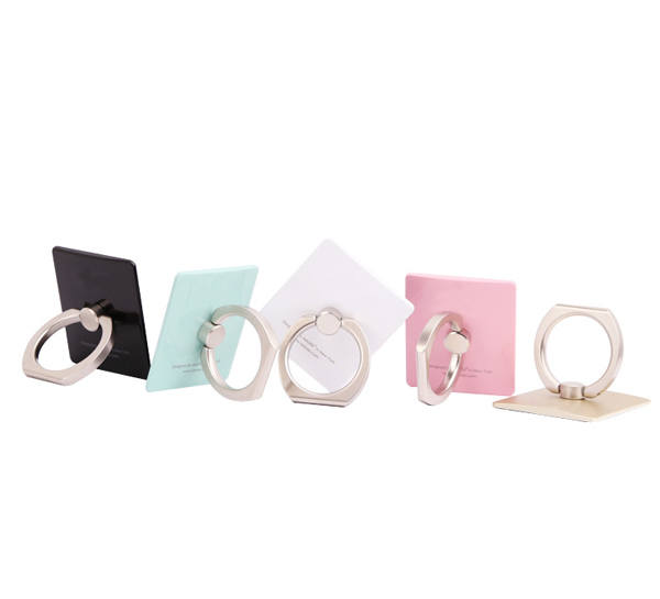 110232 mobile ring stand