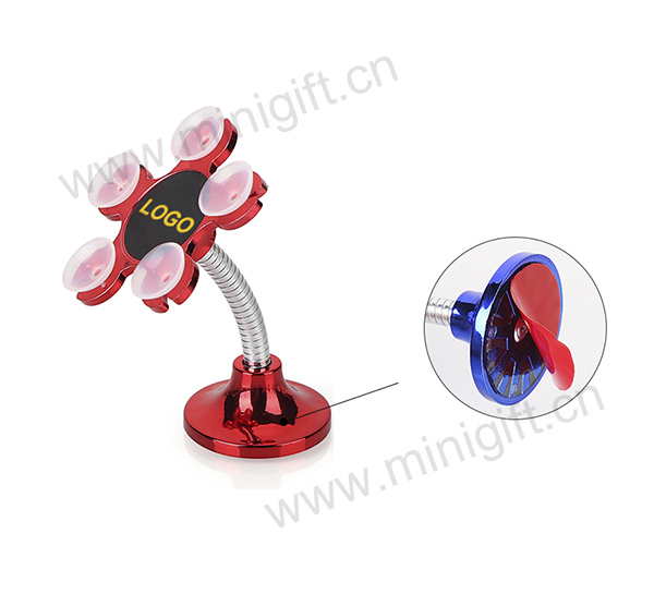 CP-190109-Suction cup phone holder