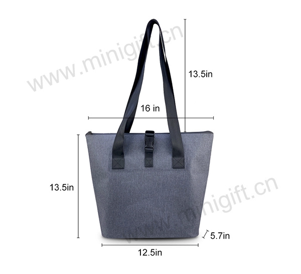 CP-190092-waterproof Beach Bag