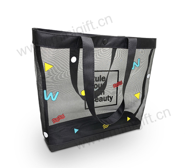 CP-190106-Portable shopping bag