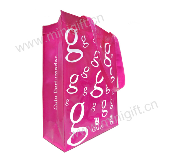 070107shopping bag