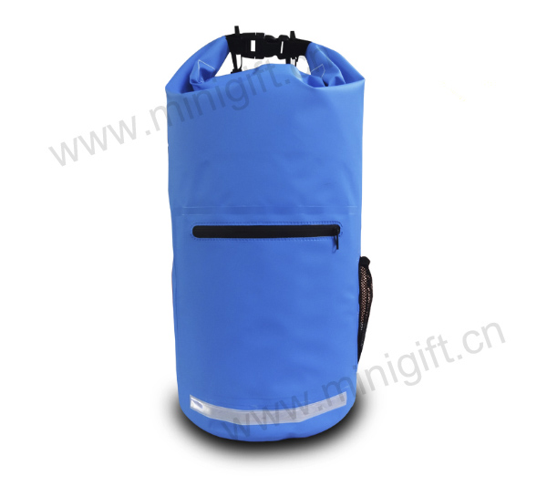 CP-181059-dry bag with Reflective strip