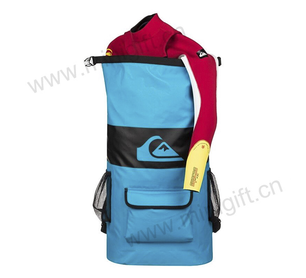 CP-190110-dry backpack