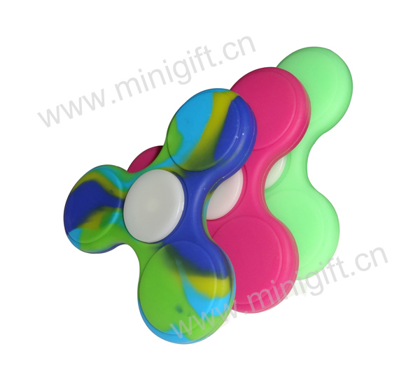 090107-Silicone spinner